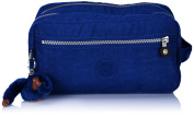Kipling Toiletry Bag, Ink (Blue) - K13363H70