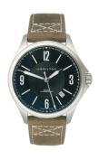 Hamilton Khaki Aviation Auto Men's watch #H76565835