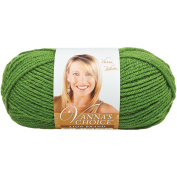 Lion Brand Vanna's Choice Yarn, Available in Multiple Colours