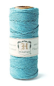 Hemp Cord Spool 20# 60m/Pkg
