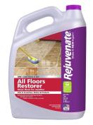 Rejuvenate All Floors Restorer, 3790ml