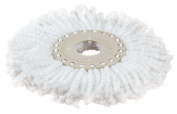 Clean Spin 360 Replacement Mop Head