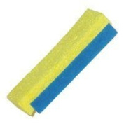 Birdwell Cleaning Squeeze Mop Refill 381-24