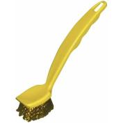 Birdwell Cleaning Pot/Pan Brush 241-48