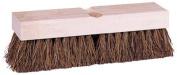Weiler 44429; 23cm deck scrub white [PRICE is per BRUSH]