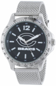 Game Time Cage NFL Watch