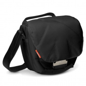 Manfrotto Stile Collection Solo II SLR Camera Case Colt Case for DSLR with 18 - 35 mm Lens and Accessories