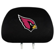 FansEdge San Diego Chargers Headrest Covers