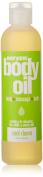 Everyone Body Oil Cool Down 240ml