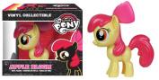 5768 My Little Pony Apple Bloom Vinyl Figure