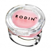 Rodin Lip Balm Ring