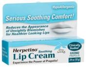 Terry Naturally Herpetino Soothing Lip Cream, 10ml