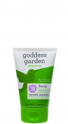 Goddess Garden Organics Sunscreen SPF 30, Facial, 100ml