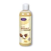 Life-Flo Pure Shea Nut Oil, 470ml