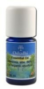 Oshadhi - Rare Essential Oils, Mimosa, Absolute 3 mL