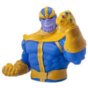 Thanos SDCC 2014 Resin Bust Bank