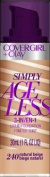 Covergirl +Olay Simply Ageless 3-in-1 Foundation Natural Beige 240