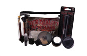 Bloody Mary Professional Aftermath Kit