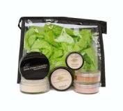 Sunlit Terra Dream Kit Terra Firma Cosmetics 1 Kit
