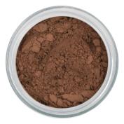 Loco Cocoa Eyeliner Larenim Mineral Makeup 1 g Powder