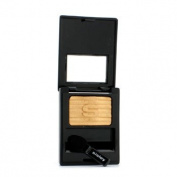Sisley Paris 'Phyto-Ombre' Glow - Gold
