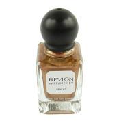 Revlon Parfumerie Scented Nail Enamel .120ml, Beachy 110