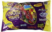 Kirkland Signature Funhouse Treats Assorted Candy, 2720ml