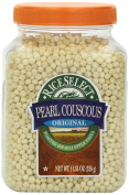 Rice Select Pearl Couscous Original 340ml