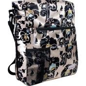 Amy Michelle Lexington Nappy Bag