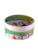 The Original CJ's BUTTer® All Natural Shea Butter Balm - Lullaby Baby, 60ml Jar