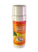 The Original CJ's BUTTer® Quick Stick - All Natural Mango, Sugar & Mint