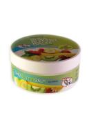 The Original CJ's BUTTer® All Natural Shea Butter Balm - Monkey Farts, 60ml Jar