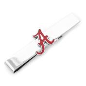 University of Alabama Crimson Tide Tie Bar