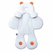 BenBat Travel Friends Total Body Support Infant Insert