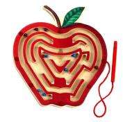 Anatex MA6017 Magnetic Apple Maze
