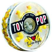 Ducks Toy Pop Bracelet
