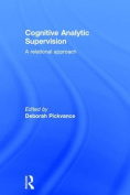 Cognitive Analytic Supervision