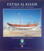 Fatah al Khair