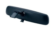 Fit System Dn100 Day/Night Rear View Mirror