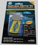 Napa 50-7302023 Rear View Mirror mounting kit