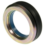 National 710494 Oil Seal