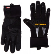 Ironclad CCG2-01-XS Cold Condition Gloves
