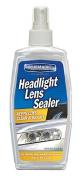 Blue Magic 730-6 Headlight Lens Sealer - 240ml