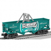 Lionel Hersheys Ice Breakers Hopper