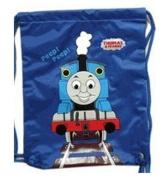 String Backpack - Thomas & friends - Sling Cinch Bag New Boys New bh2280