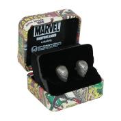 BB Designs Marvel Comics Spiderman Cufflinks