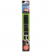 Petmate Seat Belt Clip Tether