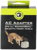 Our Pet's WonderBowl Adapter