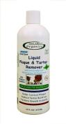 Mad About Organics All Natural Dog Cat Pet Liquid Plaque & Tartar Remover 470ml