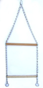 YML BT2 2 Perch Chain Ladder - Toy